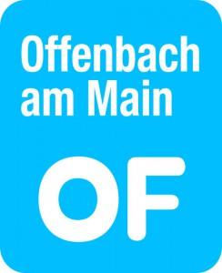 Offenbach_Logo_Cyan